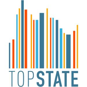 Welkom op de TopState online leeromgeving